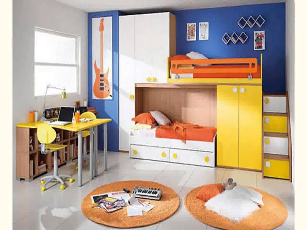Boys bedroom ideas for small rooms - Kids Bedroom Ideas For Small Rooms Baby Nursery Marvellous Small